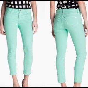 kate spade Jeans - Kate Spade jeans